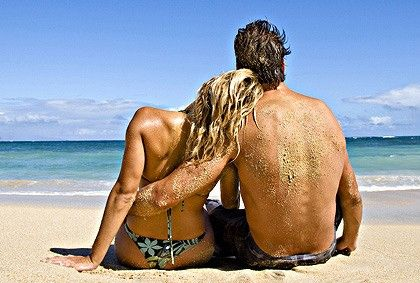 Get-together with fresh people via an adult on line dating site can be plenty of fun and very thrilling. Adult dating sites are not dissimilar to the regular sites