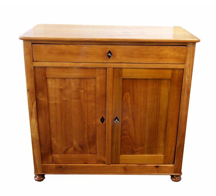 62 nejlep ch obr zk na pinterestu na t ma biedermeier. Black Bedroom Furniture Sets. Home Design Ideas