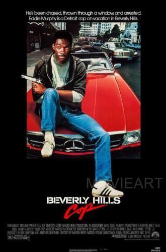 Beverly-hills-cop-eddie-murphy-film-affiche-de-film-A4-A3-art-print-cinema