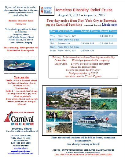 28 Pics Carnival Cruise Fundraiser Youmailr Com