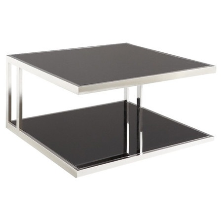 Best 25 Black Glass Coffee Table Ideas That You Will Like
