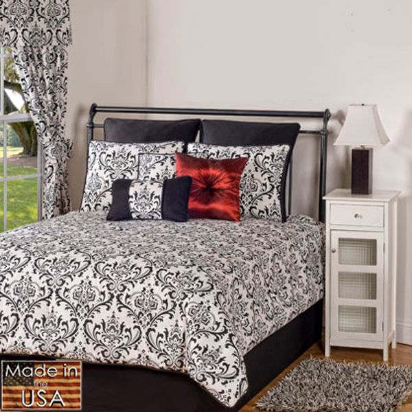 89 best Twin XL Coverlet Quilts and Duvet Cover Sets for College