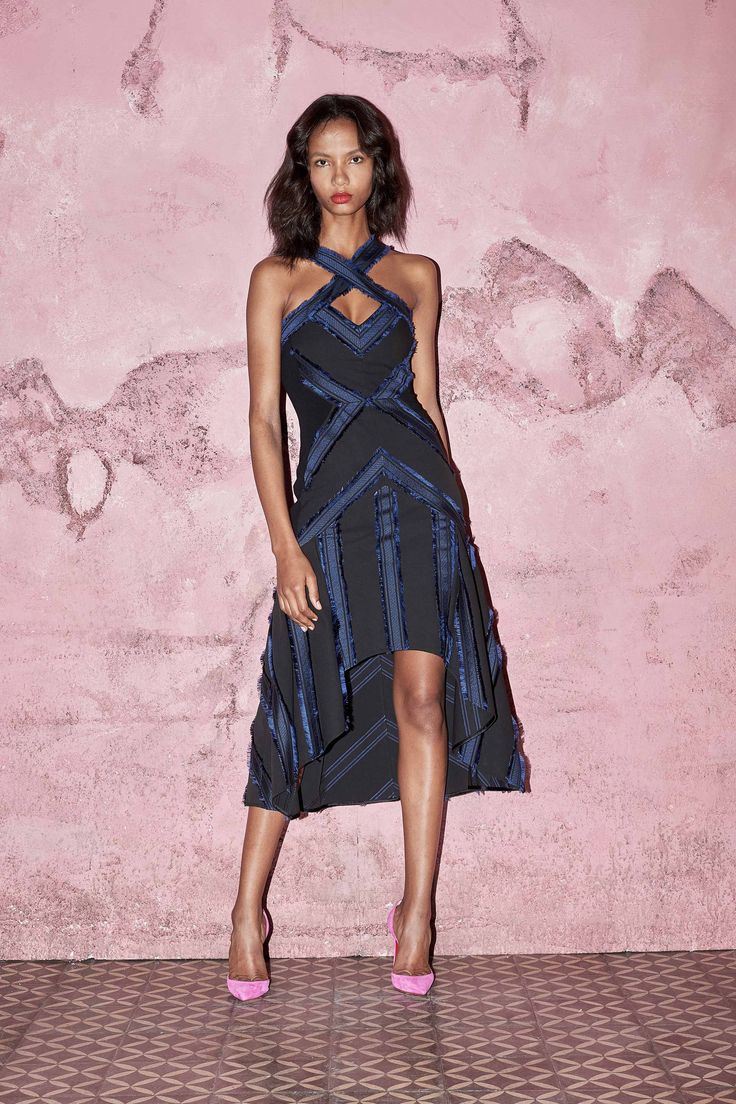 Kimora Lee Simmons Spring 2018 Ready-to-Wear Undefined Photos - Vogue