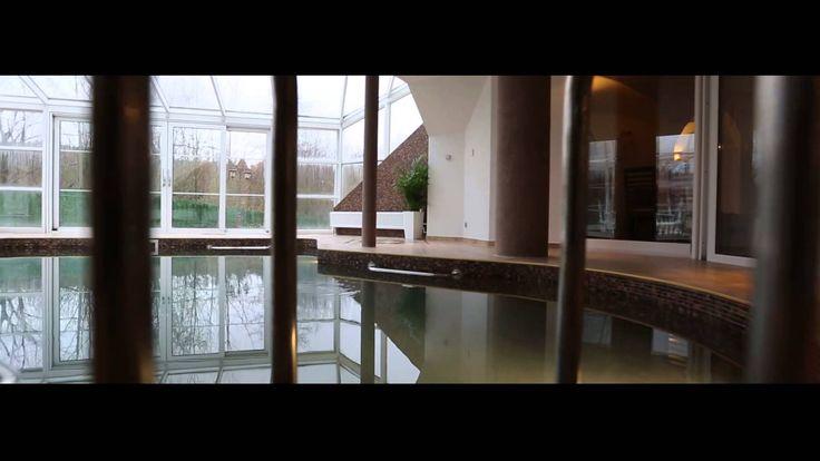Элитная недвижимость в Чехии Продажа виллы в Праге. При покупке через наше агентство недвижимости комиссия 0%, страхование от компании UNIQA бесплатно.