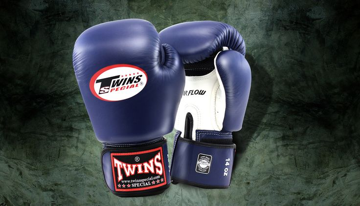 The 8 and 10 oz. professional fight gloves for earlier Muay Thai or International bouts. The 12, 14 and 16 Oz. are ideal for training.  The extra weight is great for a better work-out. Extra handpadding for the use of heavy bags or training with sparring partner.  Colours : Black, White, Blue, Red, Yellow, Dark Green, Lime Green, Pink, Orange, Light Blue, Navy Blue, Maroon Red, Grey, Brown, Silver, Gold
