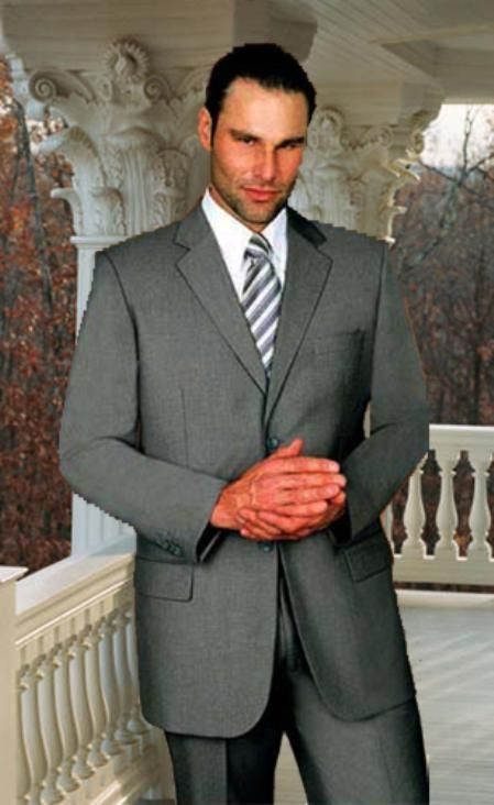 26 best Suits images on Pinterest | Discount suits, Slim fit suits ...