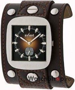 Ceas Axcent ROCKER X10001-736 (X10001-736) - WatchShop