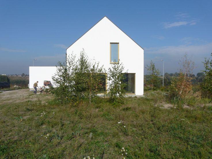 House in Gortatowo