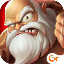 Check out the daily app ranking, rank history, ratings, features and reviews of top apps like League of Angels - Fire Raiders on iOS Store.