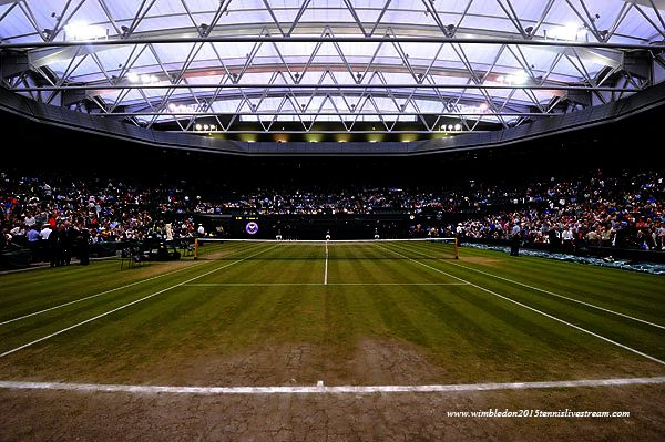 Wimbledon Tickets 2015 One of the most popular tournaments of the sporting world is Wimbledon Championship. People all over the world eagerly wait for this tournament. If someone is a tennis maniac, missing Wimbledon would be a terrible thing to do. There is nothing more exciting than watching your favorite Wimbledon Championship Live on the spot.