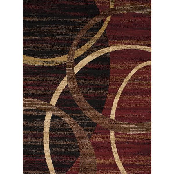 13 Best Area Rugs For Living Dining Rooms Images On