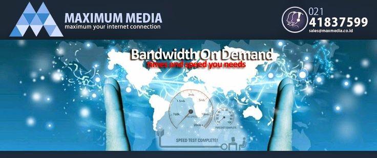 ISP Tangerang Wireless Internet Cover area tangerang selatan dan sekitarnya