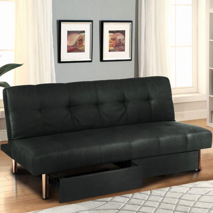 Die besten 25+ Microfiber sofa Ideen auf Pinterest Mikrofaser - wohnzimmer ideen schwarzes sofa