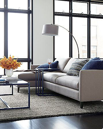 Best 20+ Arc Floor Lamps ideas on Pinterest | Minimalist ...
