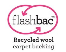 Cavalier Bremworth is the first to use recycled wool carpet backing.