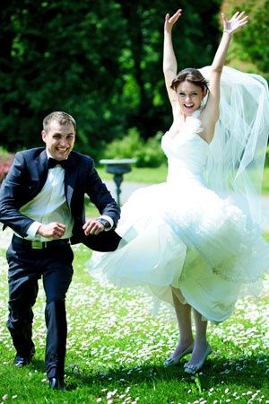 This Are Great Things To Think About If You Plan On Eloping Star
