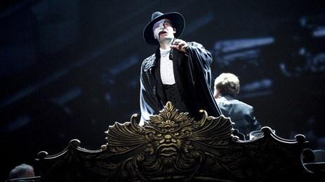 Owen and I watching Phantom of the Opera channel 5. Flashback to Toronto school trip, balcony seats, last row. Awesome.Down Karimloo, Google Image, Raminkarimloo, Google Search, 25Th Anniversaries, Phantom, Opera, Albert Hall, Royal Albert