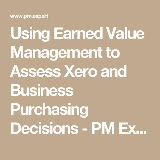 25+ einzigartige Earned value management Ideen auf Pinterest - earned value analysis