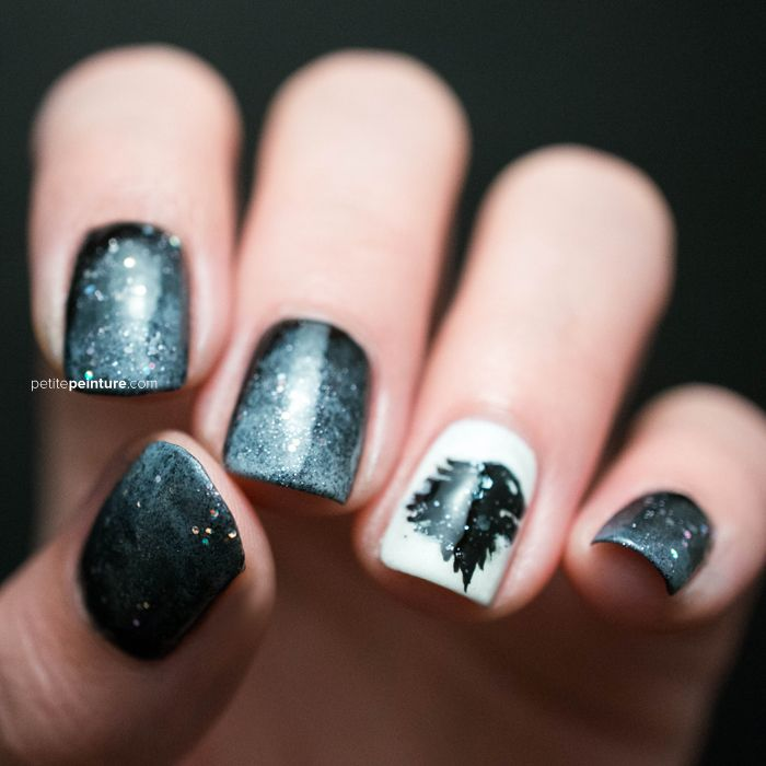 Chocolate Nails Art Game Online Nail Games: 103 Best Game Of Thrones Nails Images On Pinterest