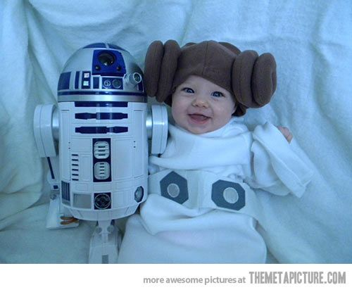 72 Best Costumes Cosplay Images On Pinterest Cosplay