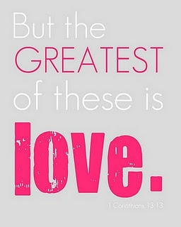 My favoritePrintables, Subway Art, Valentine Day, Faith, Motivation Quotes, Colors Schemes, Love Quotes, Inspiration Quotes, Bible Verse