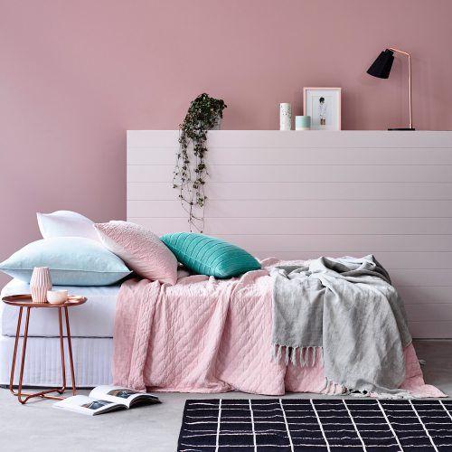 145 Best Bedroom Antics Images On Pinterest Linens