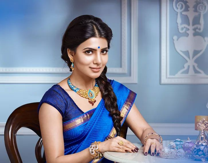 Samantha latest Stills | Tamil movie news, reviews, photos, stills, trailers, videos -RedTalkies.com