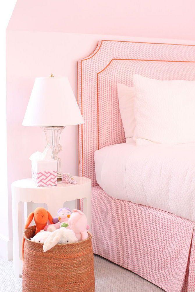 Kids Bedroom Pink best 25+ pink kids bedroom furniture ideas on pinterest | grey