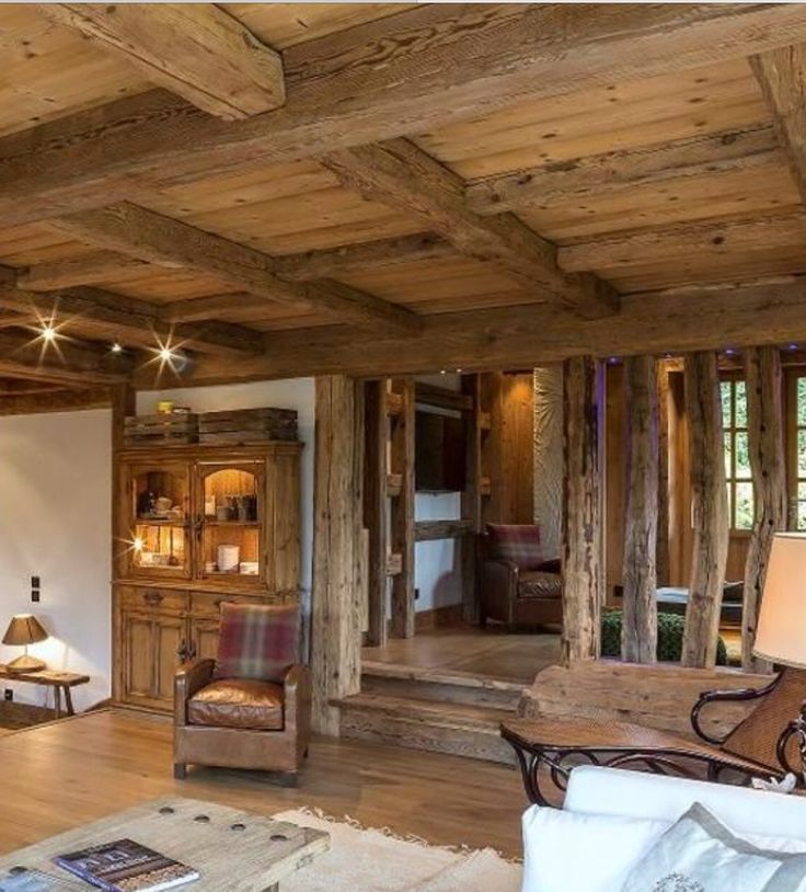 Ceiling Timber: 1000+ Ideas About Timber Ceiling On Pinterest