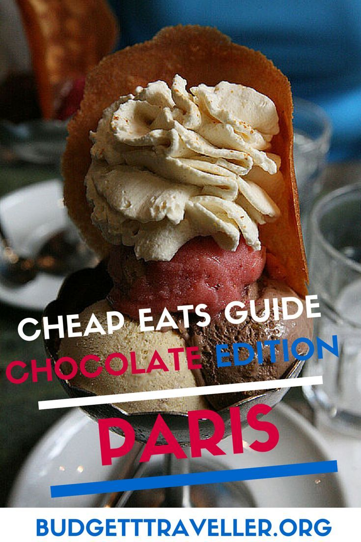A few years back I happened upon a list of the best chocolatiers in Paris, compiled by the excellent Paris-based food blogger David Lebovitz. It took about 5 minutes to decide I was going and compare a few holiday sites, and three weeks later I found myself standing at Charles de Gaulle armed with nothing but a rucksack, a map with the chocolatiers circled, and only two basic phrases of French…