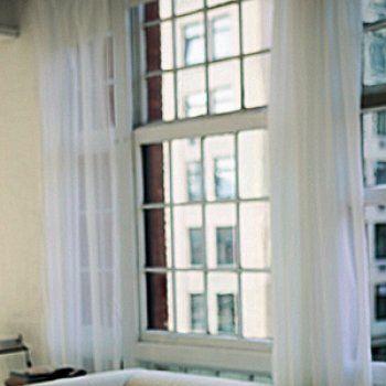 17 meilleures id es propos de rideaux faits maison sur for Adoucissant maison