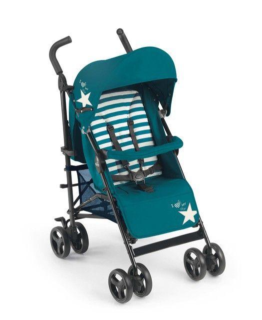 Cam Flip   Dětský dům - Kočárky, dětské a kojenecké potřeby, autosedačky
