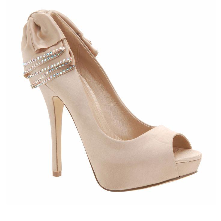 Bridal Shoes Aldo: 17 Best Images About Shoes On Pinterest