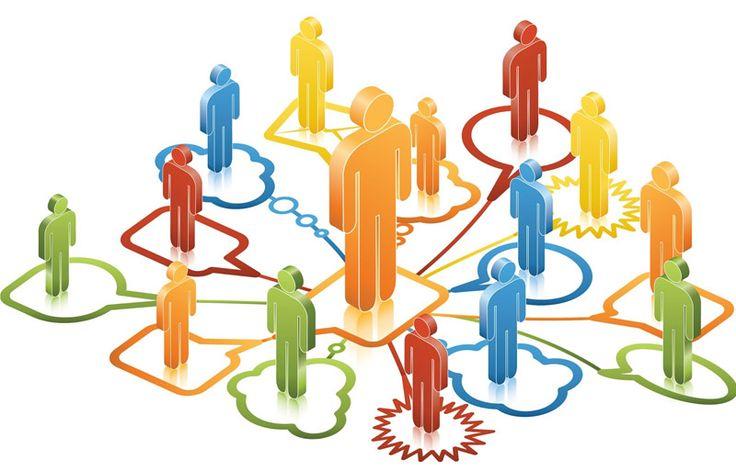 """➡➡https://roan24.pl/aktualnosc/zarzadzanie-procesami-biznesowymi-bpm/  Zarządzanie Procesami Biznesowymi - Blog ROAN Agencja InterAktywna   """"Każdy wie co oznacza słowo zarządzać. Pokrótce mamy już wyjaśnione na czym polega całe to zarządzanie. Przyjrzyjmy się więc samemu procesowi..."""""""
