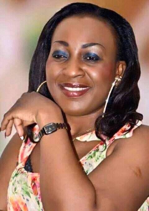 sugar mummy dating sites in nairobi Sugar mummy dating sites in nairobi facebook to be dating hunters 600 for every successive hook up text/whats app admin gladys on sugarmummy kenya sugar mummy – free nairobi.