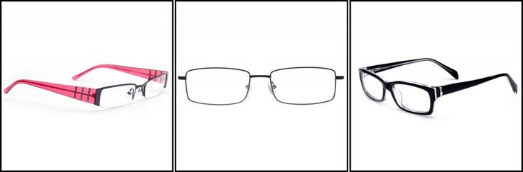 Spectacles Online is providing a huge group of prescription glasses, frames and necessary information on buying prescription glasses in Australia. For more information please visit- http://www.spectaclesonline.com.au/online-prescription-glasses/