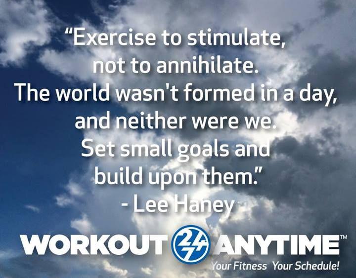 -Lee Haney