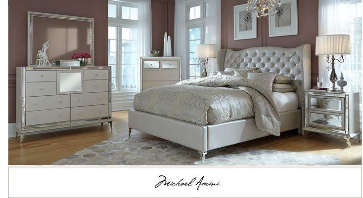 High Point Furniture Sales Discount Furniture High Point Nc Online High Point Furniture