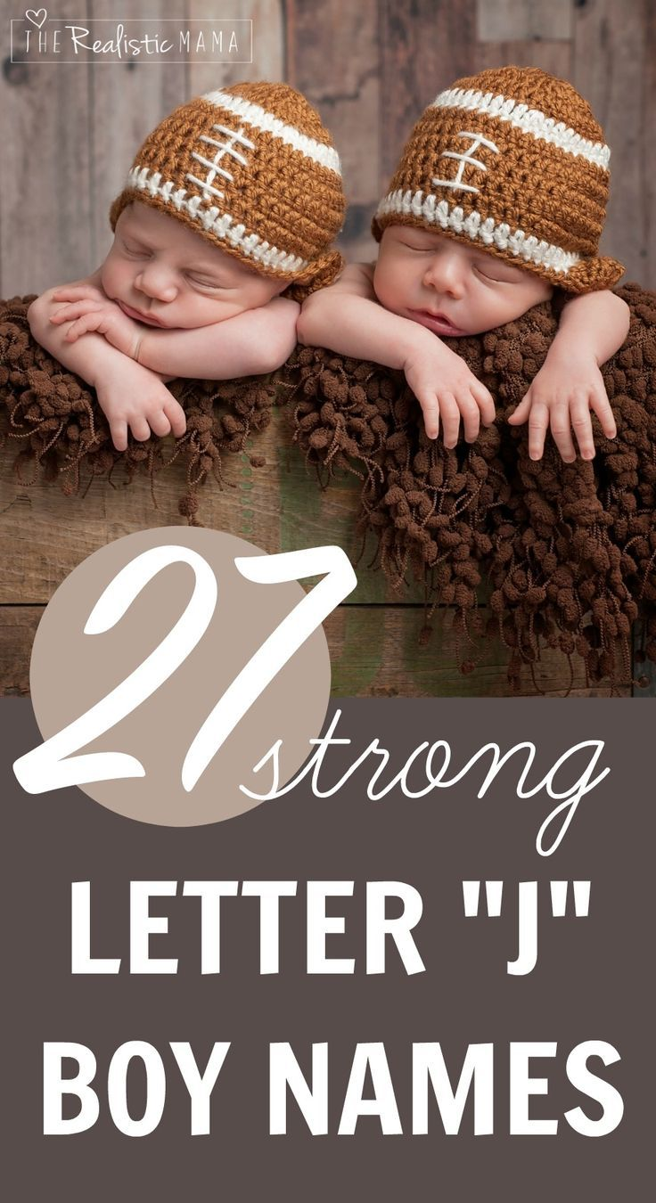 Baby Names With Letter A Boy