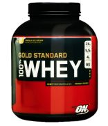 We fully bodybuilder your body to look good and to use Vitamin &Supplements are already looking well after discussions should take a good instructor. Optimum brand products of our company are prepared in this way that the tests themselves are already out in the market are followed... And because the product is fully beneficial and Impressive and only if these products are the result has had its place in the market.