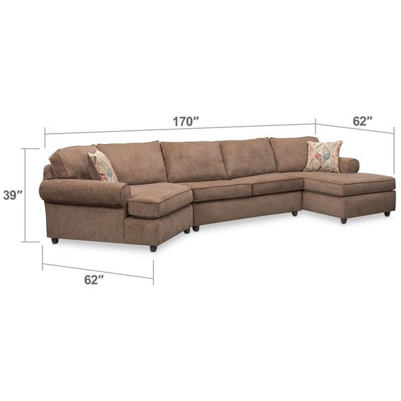 357 Best Value City Furniture Images On Pinterest Value City Furniture Living Room Seating