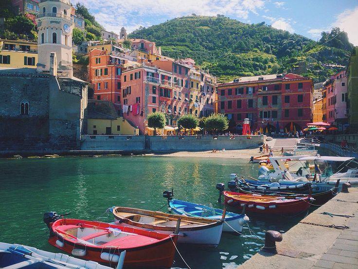 Week-end en amoureux à Venise - 10 idées pour s'évader un week-end en amoureux ! - Elle