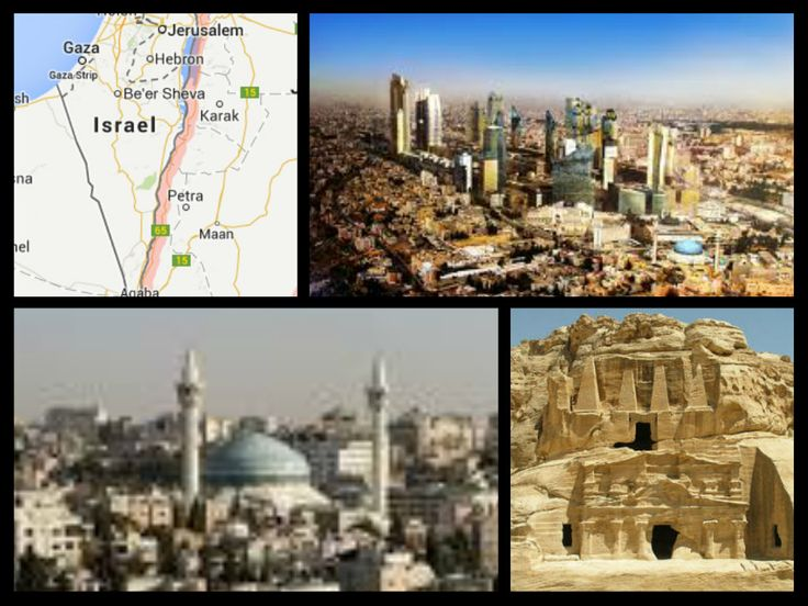 Jordan, officially the Hashemite Kingdom of Jordan, is an Arab kingdom in The Middle East, on the East Bank of the Jordan River, and extending into the historic region of Palestine #lays