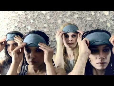 ▶ Laing - Morgens immer müde - YouTube