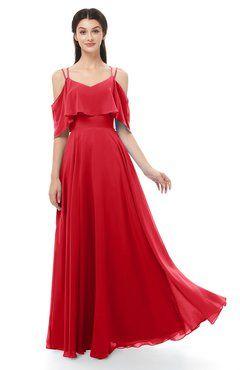 f7bb12e3f010 ColsBM Jamie Bridesmaid Dresses in 189 colors (US$99.99) - ColorsBridesmaid