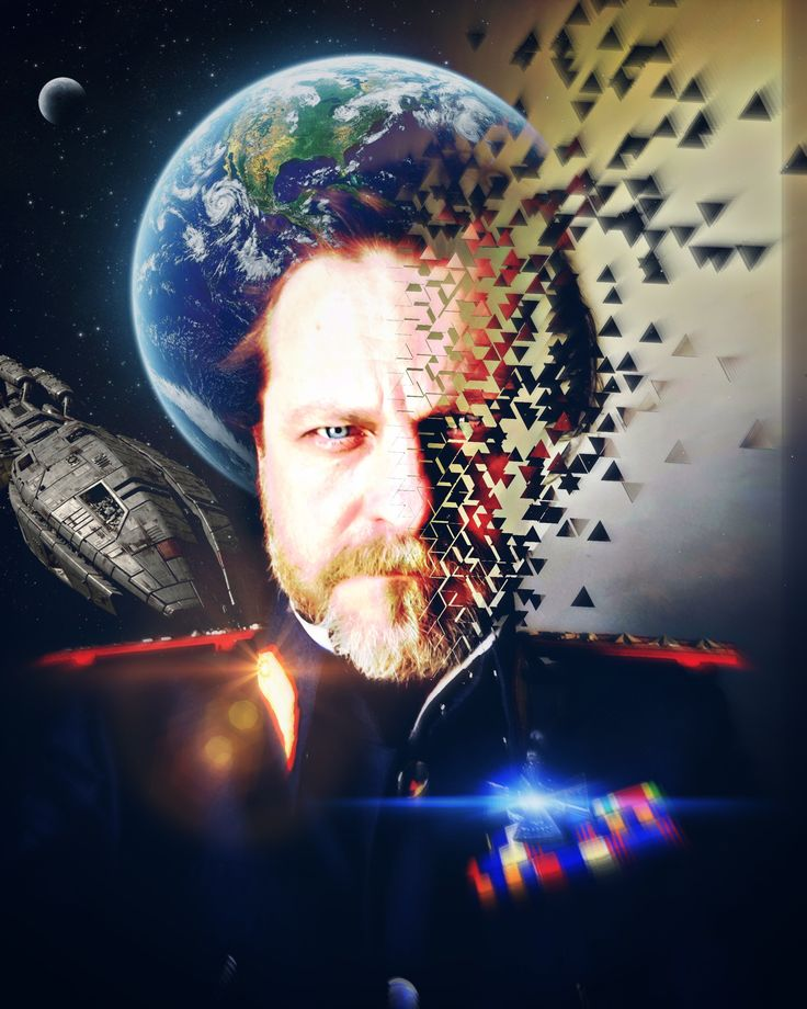 #leventsulun #actor #voiceactor #tvserial #movie #setup #backstage #imdb