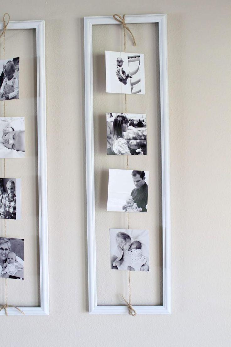 помощи нескольких оригинальное оформление фотографий своими руками самые дорогие ножи