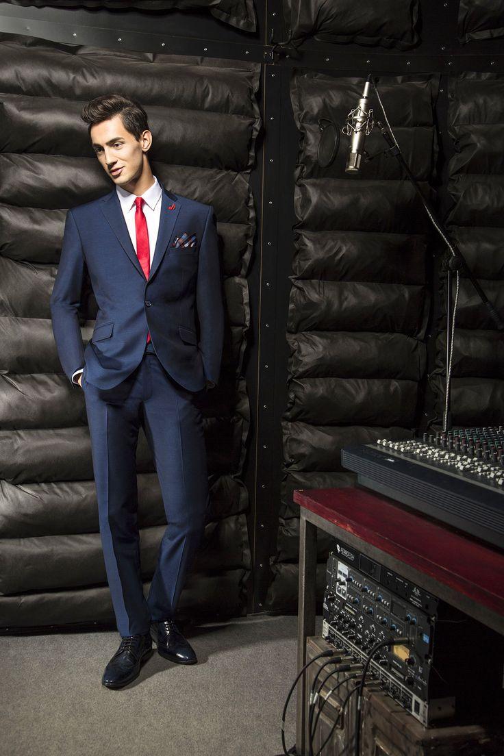 Jak ubrać się na studniówkę? Podpowiadamy na blogu Style To Go