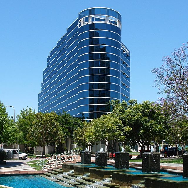 For those of you who haven't heard - we moved! Come visit us at our new location: 4250 Executive Square, Suite 530, La Jolla, CA 92037.  #sandiego #sd #coldwellbankercommercial #commercialrealestate #cre #newlocation #executive #square #lajolla #move #bigger #better #scnetleased #netleased #nnn #lajollalocals #sandiegoconnection #sdlocals - posted by SC Net Leased Group  https://www.instagram.com/scnetleased. See more post on La Jolla at http://LaJollaLocals.com