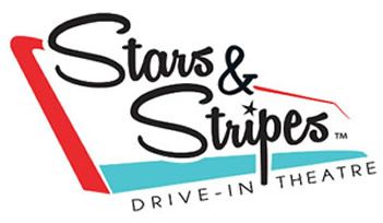 New Movies at Stars and Stripes Drive-in Movie Theater - Enjoy the Freedom!